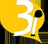 3i Web Tasarım & Seo Logo