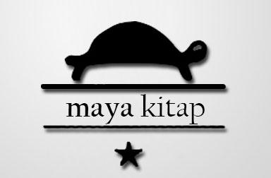 maya, logo tasarım