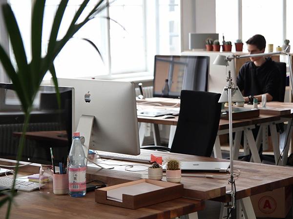3i web tasarım, şişli seo hizmetleri
