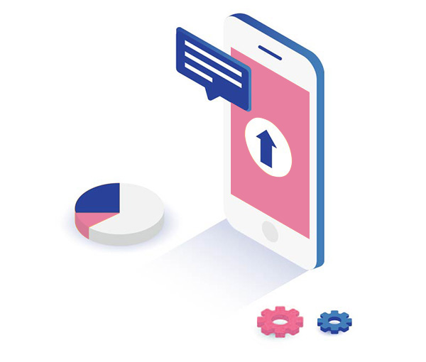 web site, seo, tasarım ve reklam uygulamaları